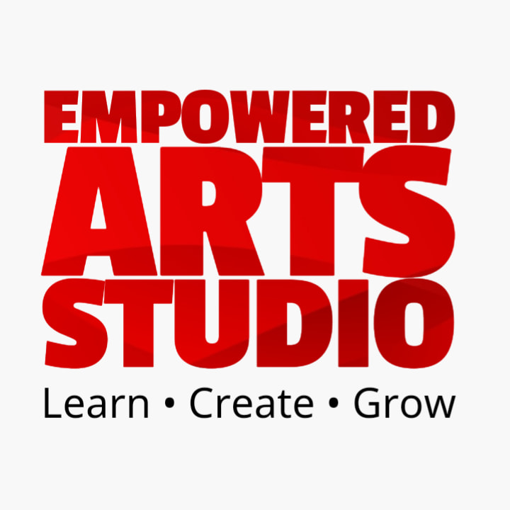 Empowered Arts Studio